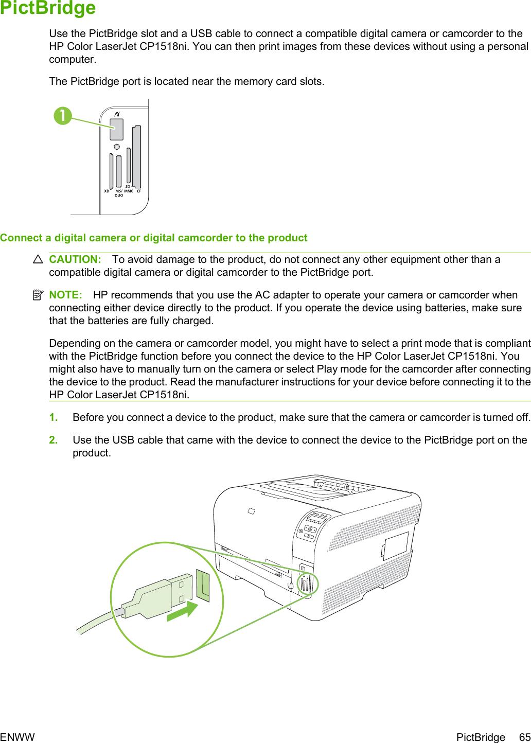 hp color laserjet cp1215 toolbox download for windows 7