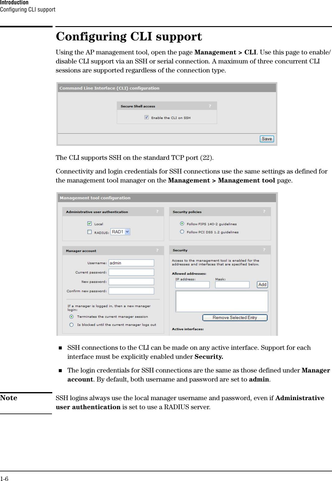 Hp Msm3Xx Users Manual ProCurve / MSM4xx Access Points