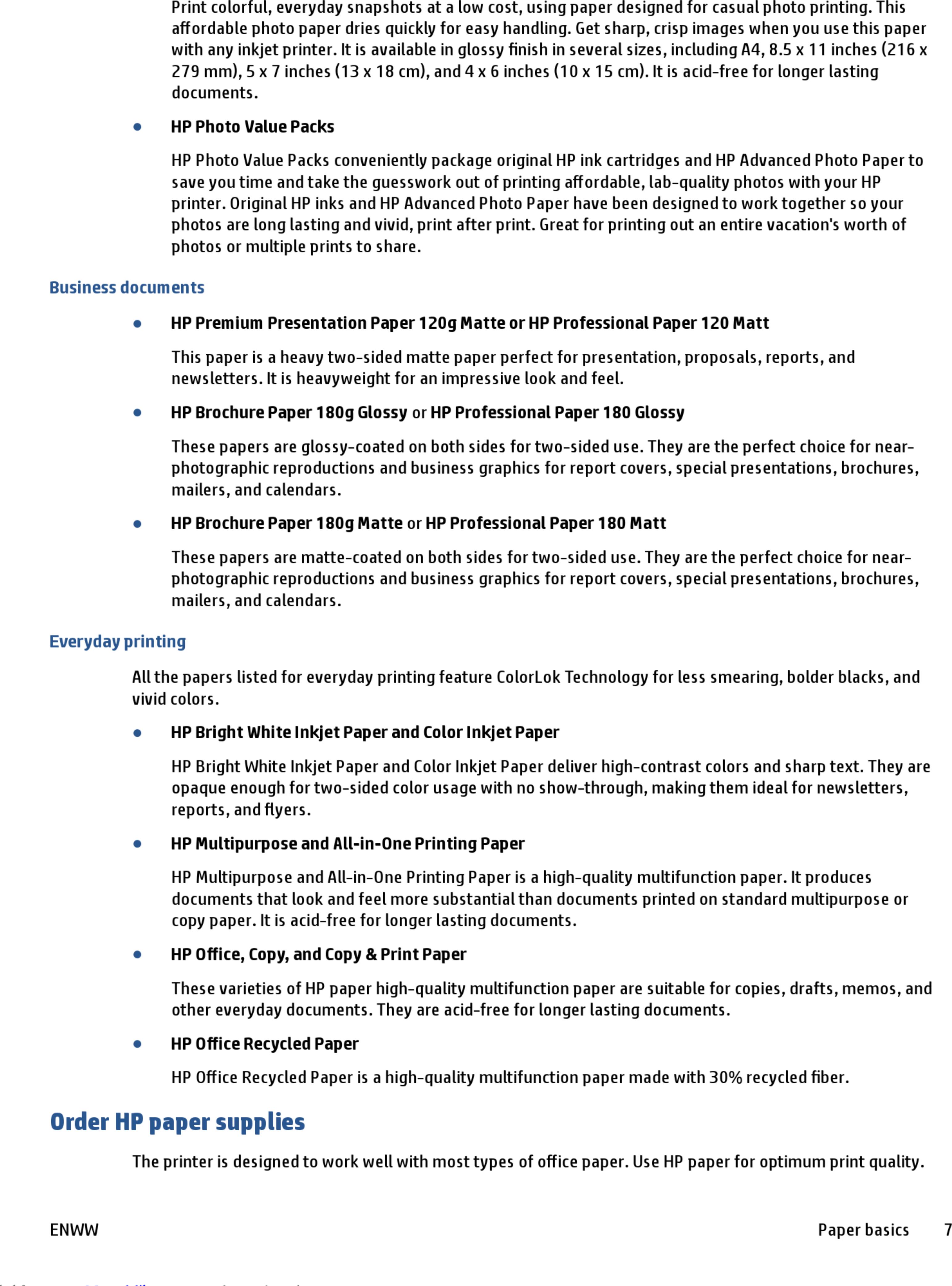 Hp Officejet 4650 Manual 1002631 User