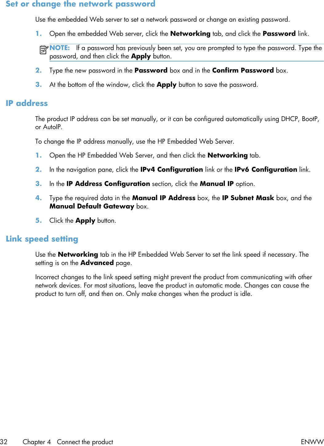 Hp P1100 Users Manual LaserJet Professional Printer Series