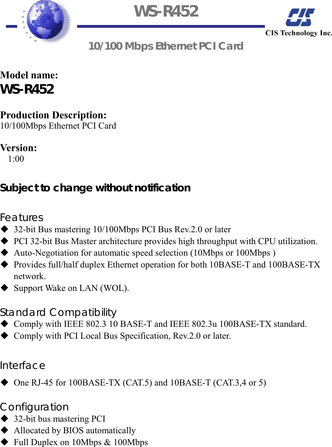 HP WS-R452 WINDOWS 8 X64 DRIVER DOWNLOAD