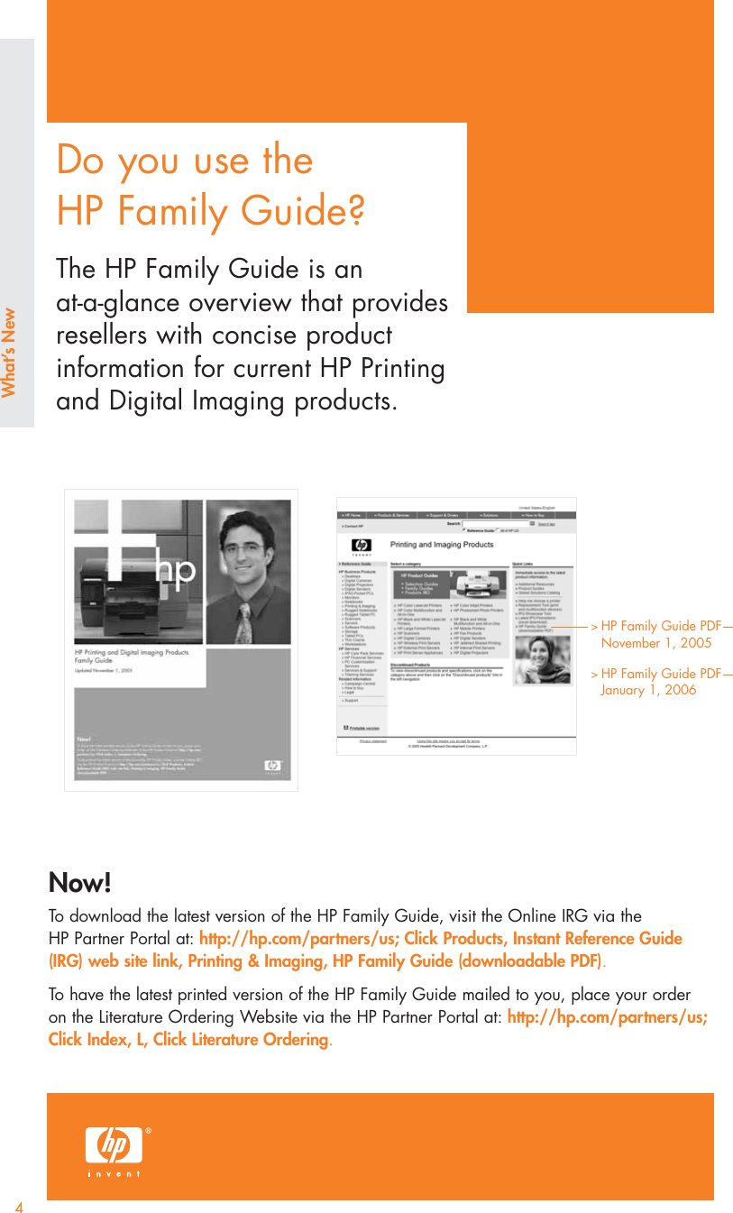 Hp Photosmart Printer Users Manual