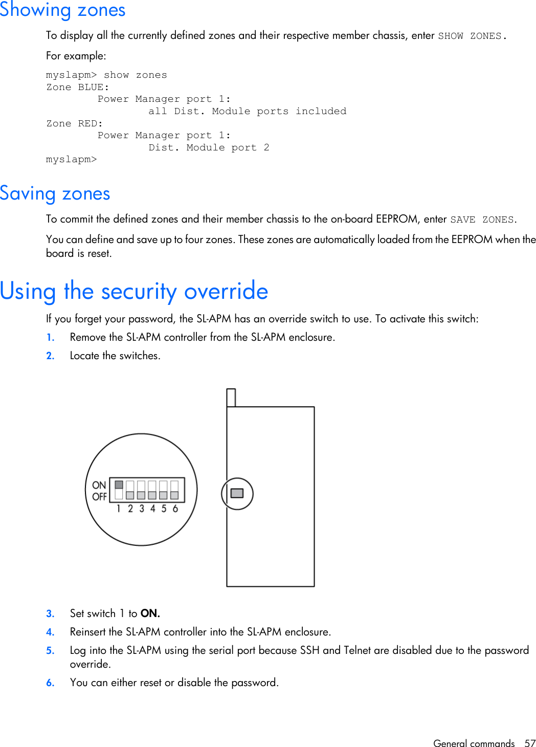 Hp Procurve Set Ssh Password