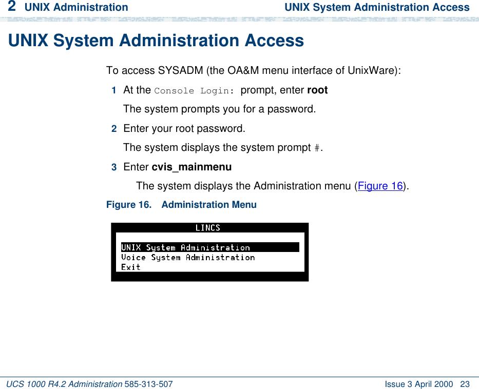 Hp R4 2 Users Manual