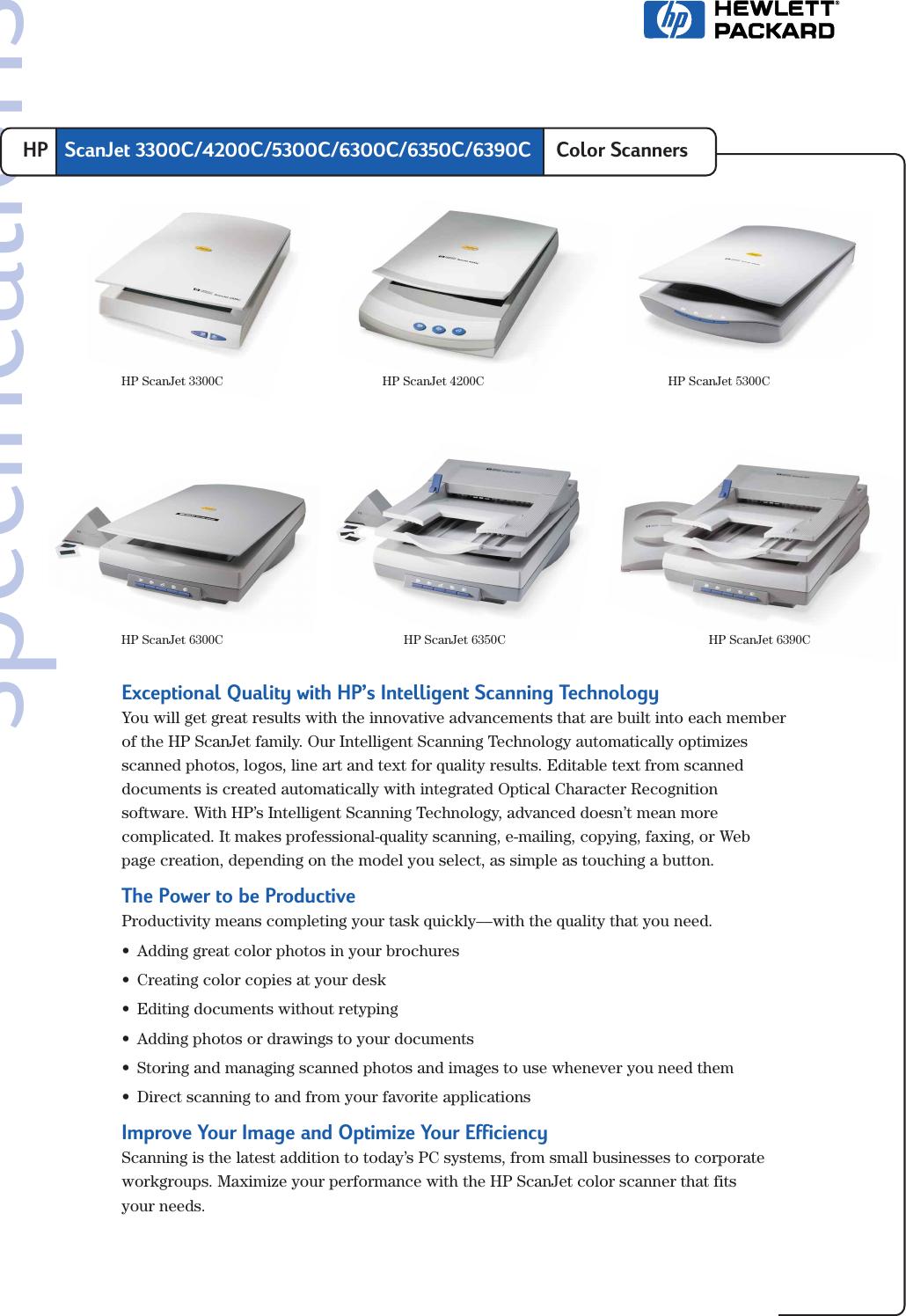 HP 3300C SCANNER WINDOWS 8 X64 TREIBER