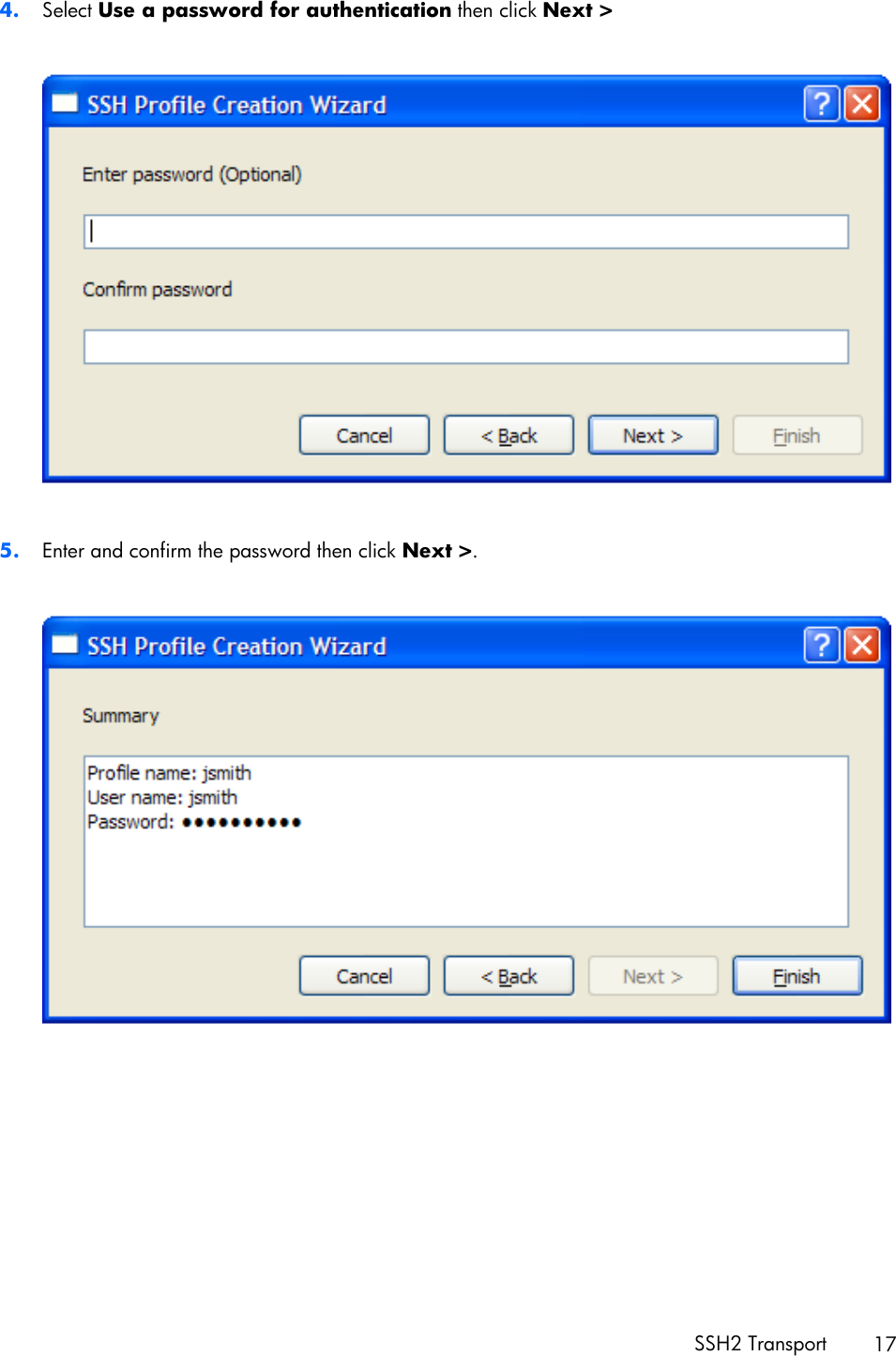 Hp Teemtalk Licenses Users Manual User Guide