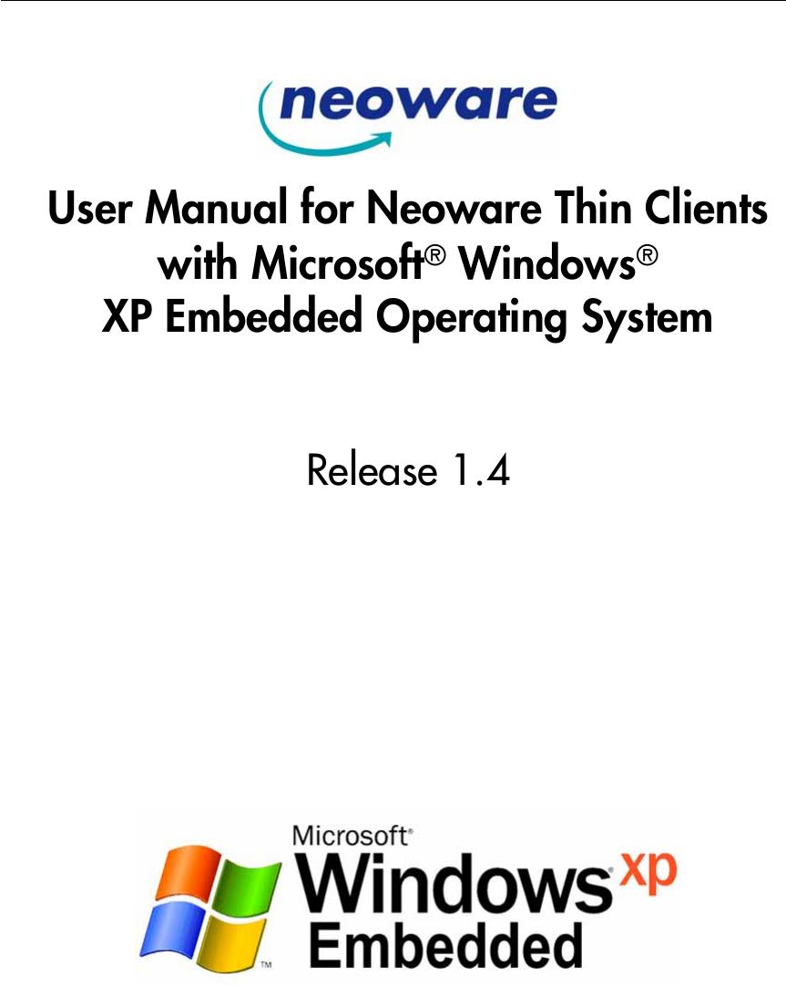 Hp Teemtalk Terminal Emulator 10 E License Users Manual XPe_14
