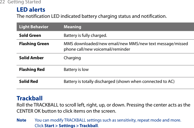 Htc Maple Wind Mobile Owner S Manual