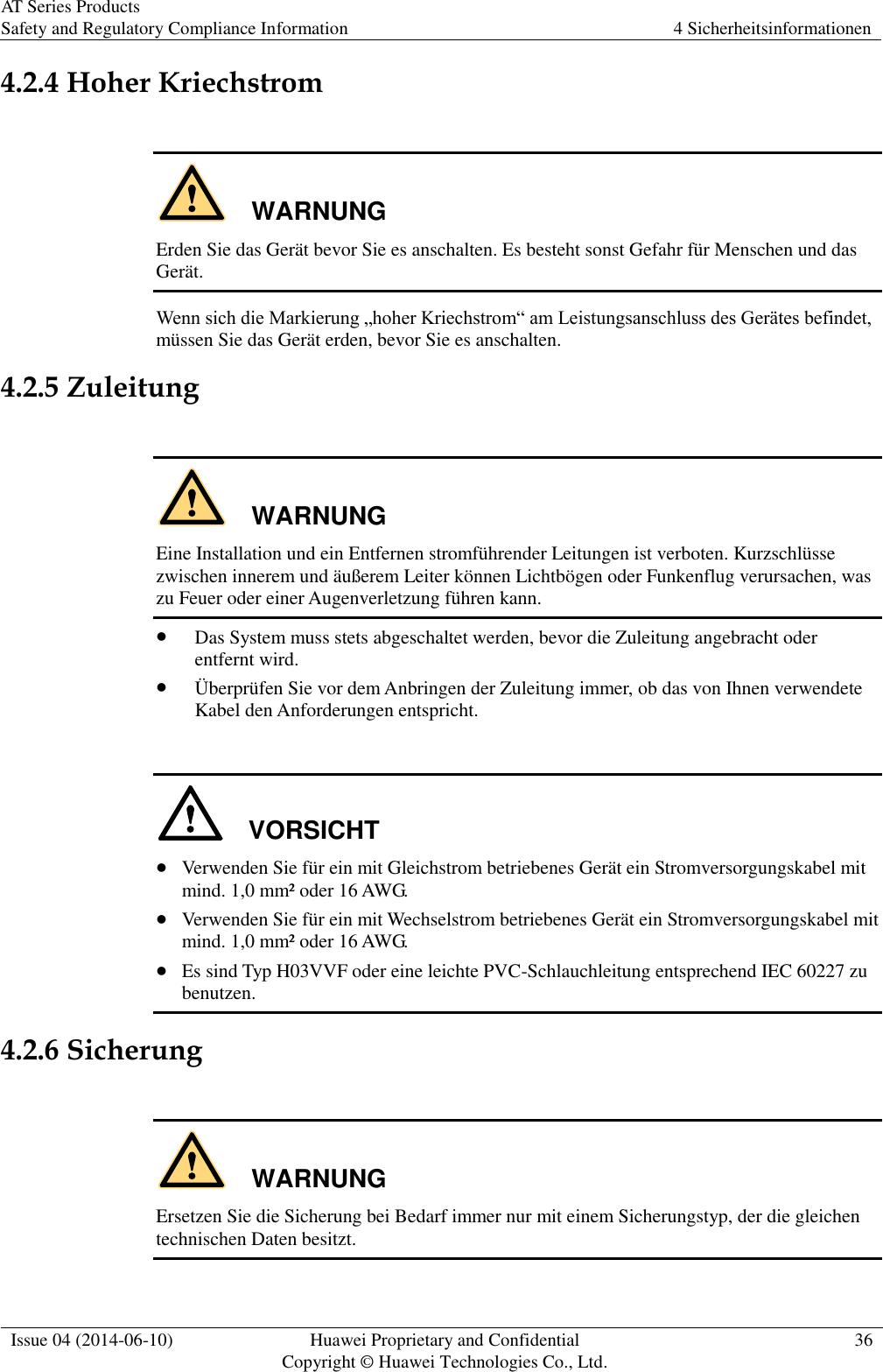 Charmant Spleißen 220 Draht Zeitgenössisch - Die Besten Elektrischen ...