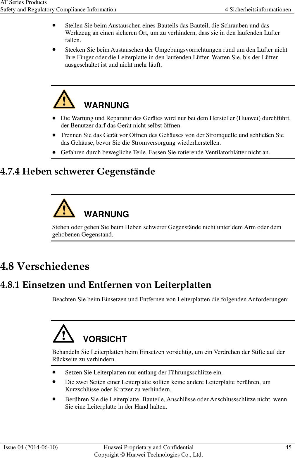 Großartig Elektrischer Verdrahtungsboden Galerie - Schaltplan Serie ...