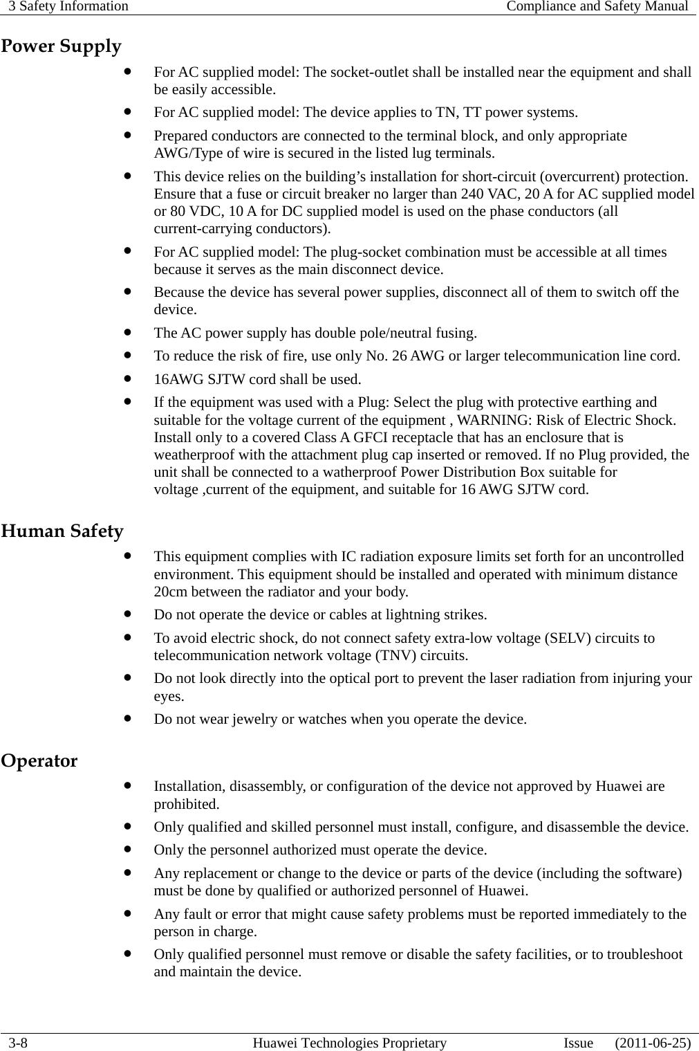 Huawei Technologies Ap6010sn