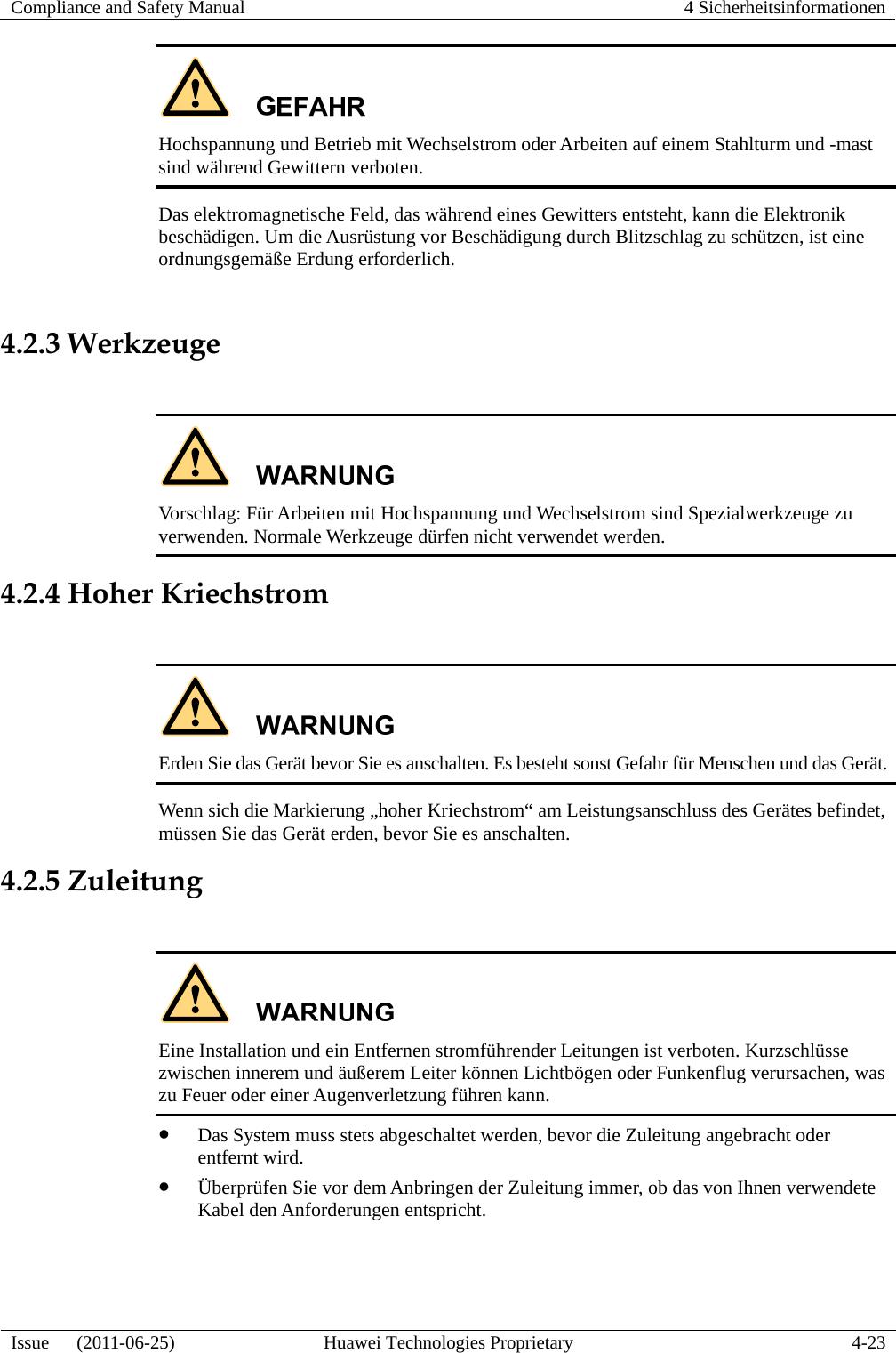 Charmant 2 Poliges 3 Leiter Erdungsdiagramm Galerie - Elektrische ...