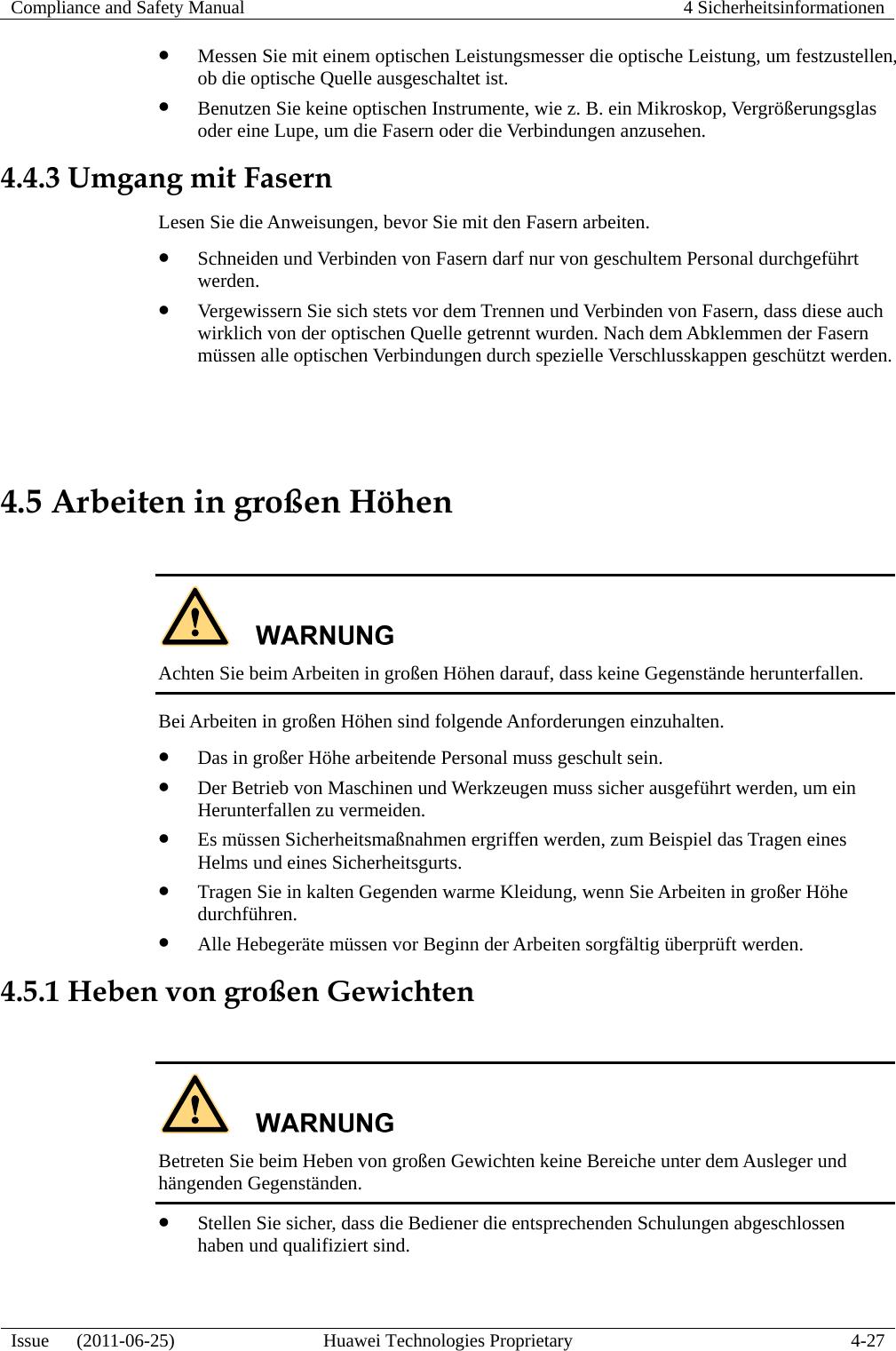 Fantastisch Elektrischer Drahtgrößenrechner Galerie - Schaltplan ...
