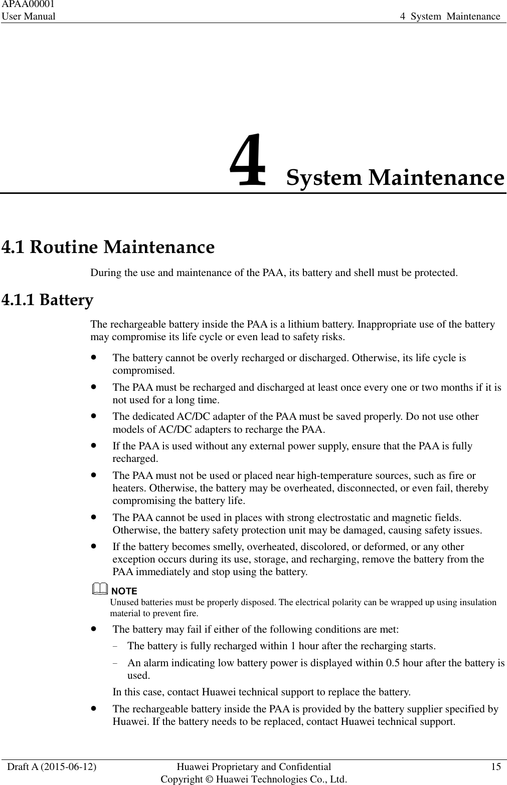 Apii Notes Home Page Manual Guide