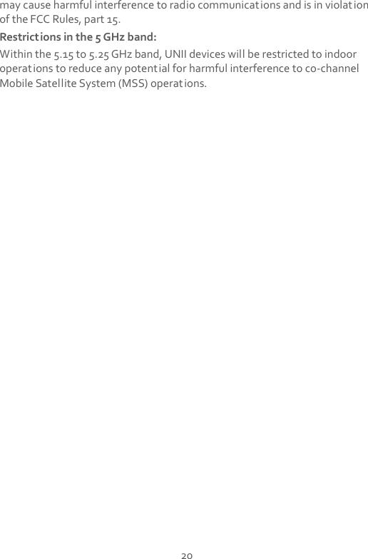 Huawei Technologies B525S-65A LTE CPE User Manual Quick Start