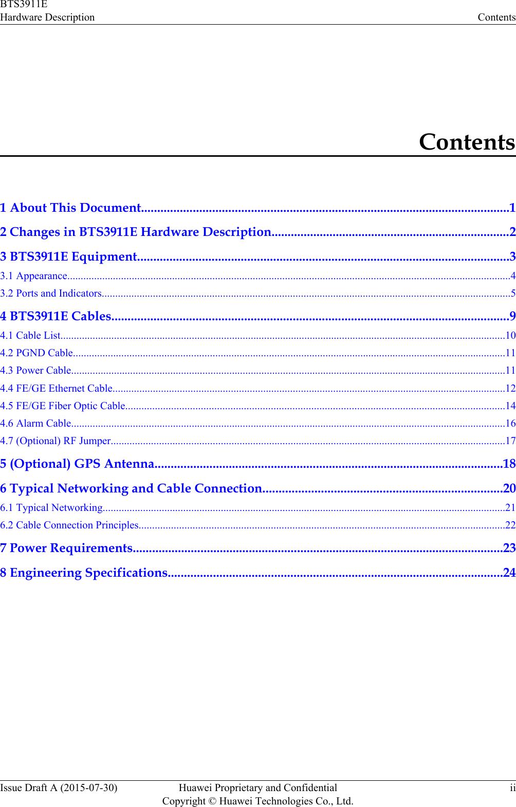 huawei gr5 user manual pdf