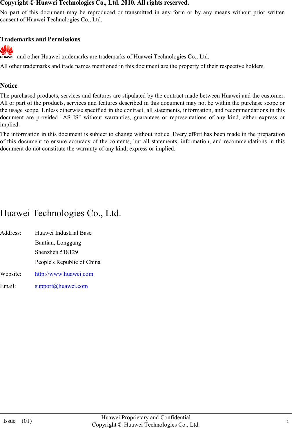 huawei p10 user manual pdf