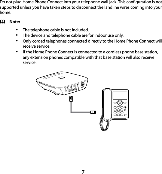Fix Your Home Telephone Jack Manual Guide
