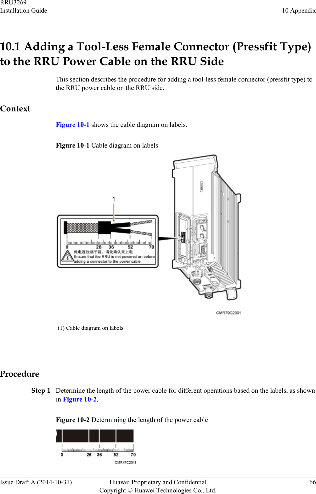 huawei technologies rru3269 remote radio unit user manual ... wiring samsung schematic smm pircam