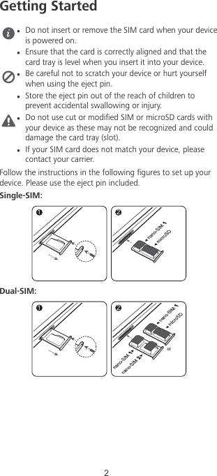 66100 Sne A00zz Manual Guide