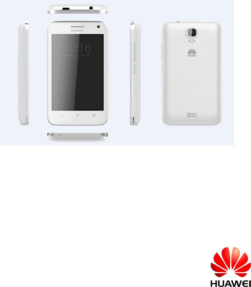 Huawei Y336 U02 FAQ_20150507 D All Product Smartphone Y Series FAQ