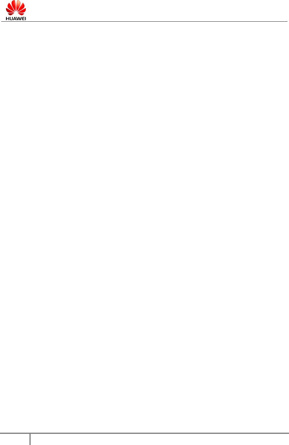 Huawei E8372h 517 FAQ(EN)