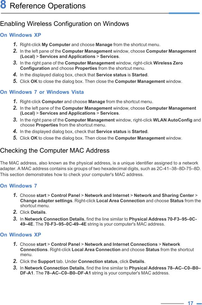 Huawei HG532f Home Gateway User Guide 02 English
