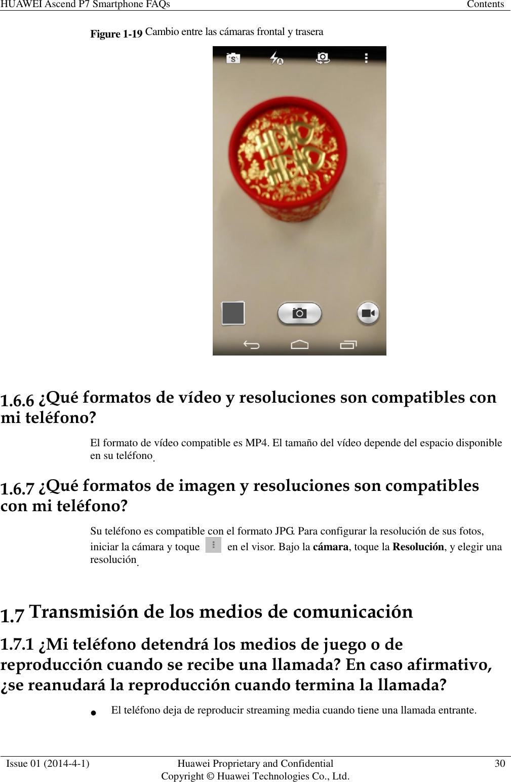 Famoso Reanuda Formatos Ideas Ornamento Elaboración Festooning ...