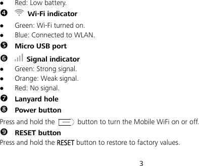 Huawei E5330Bs 2 Mobile Wi Fi QSG (V100R001 01,Multi)