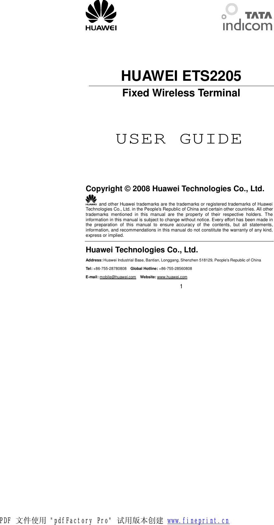 Tata Ace User Manual Pdf