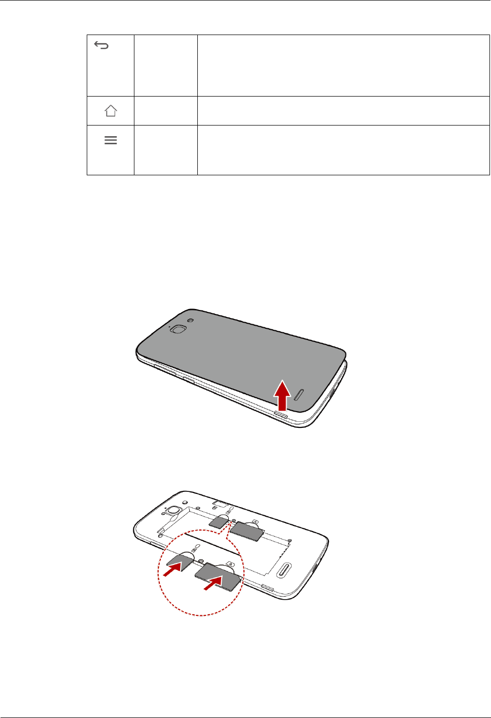 Huawei Release Notes G730 Smartphone Faqs V20 Circuit Diagram