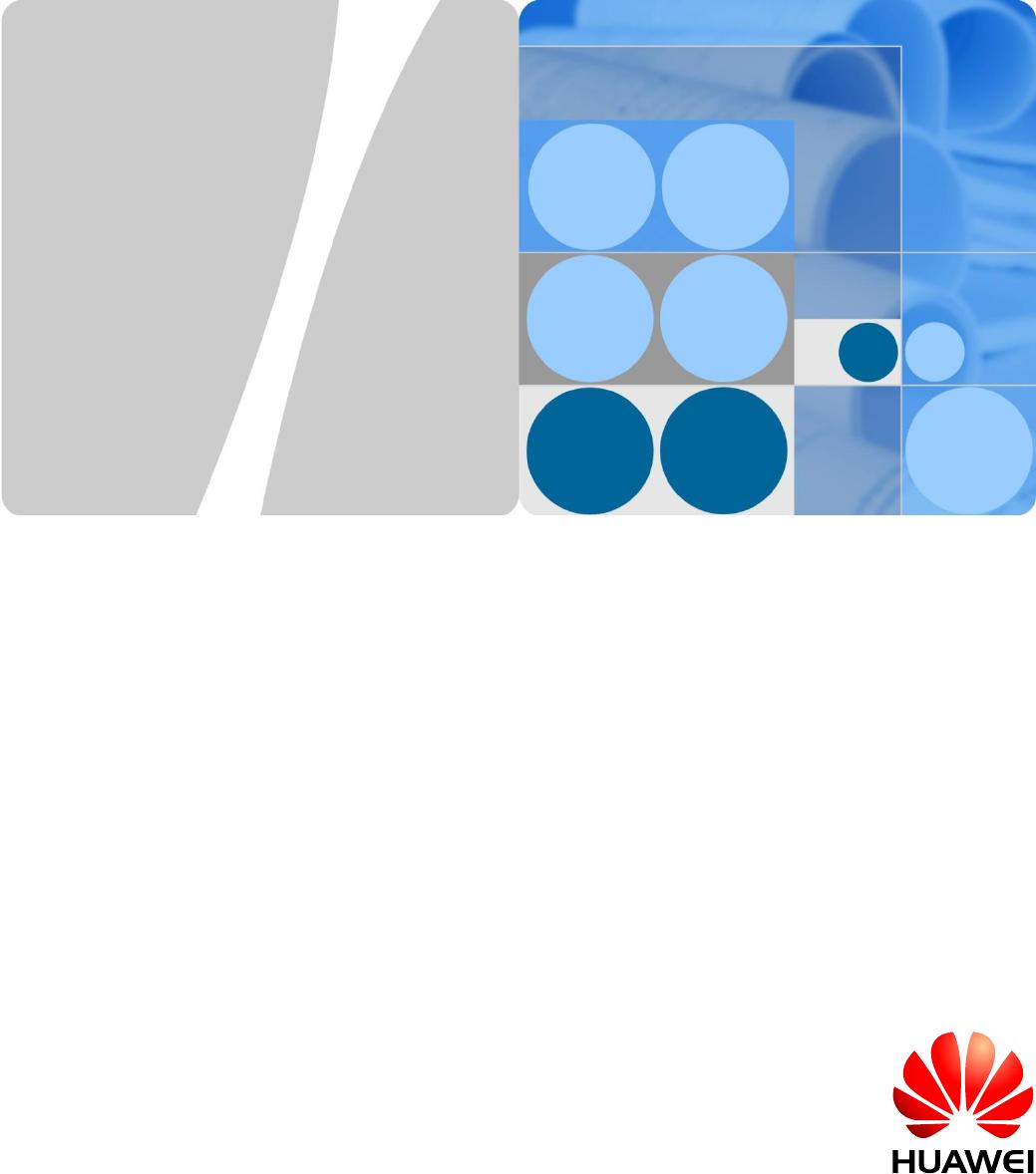 Huawei G8&G7plus Smartphone Basic FAQs V3 1 0906