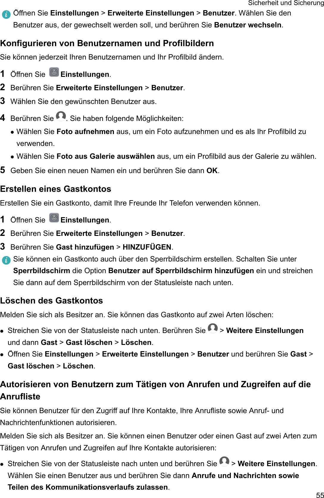 Schön Wechseln Sie Zu 3 Galerie - Elektrische Schaltplan-Ideen ...