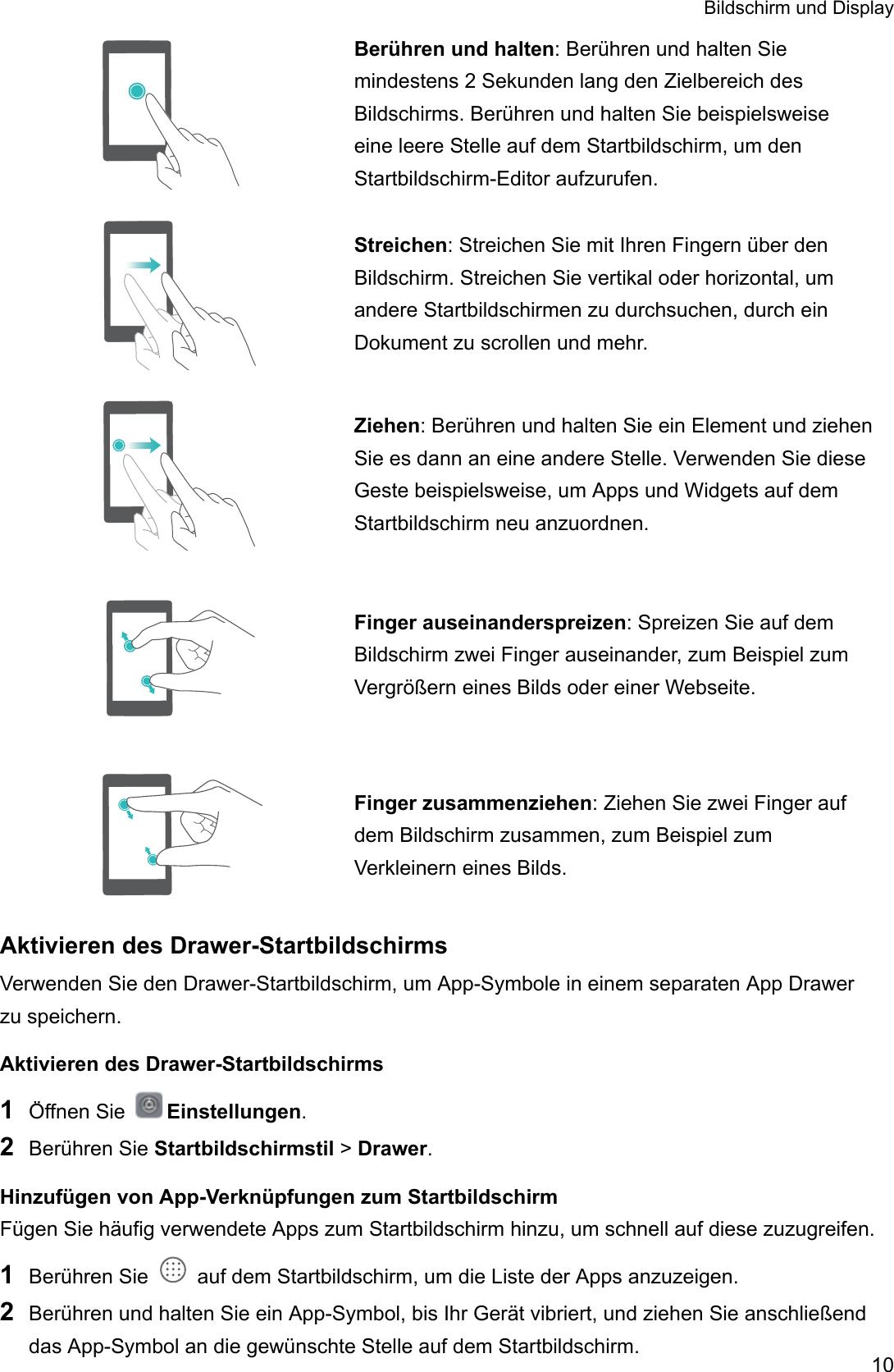 Erfreut Systemblockdiagramm Beispiel Bilder - Der Schaltplan ...