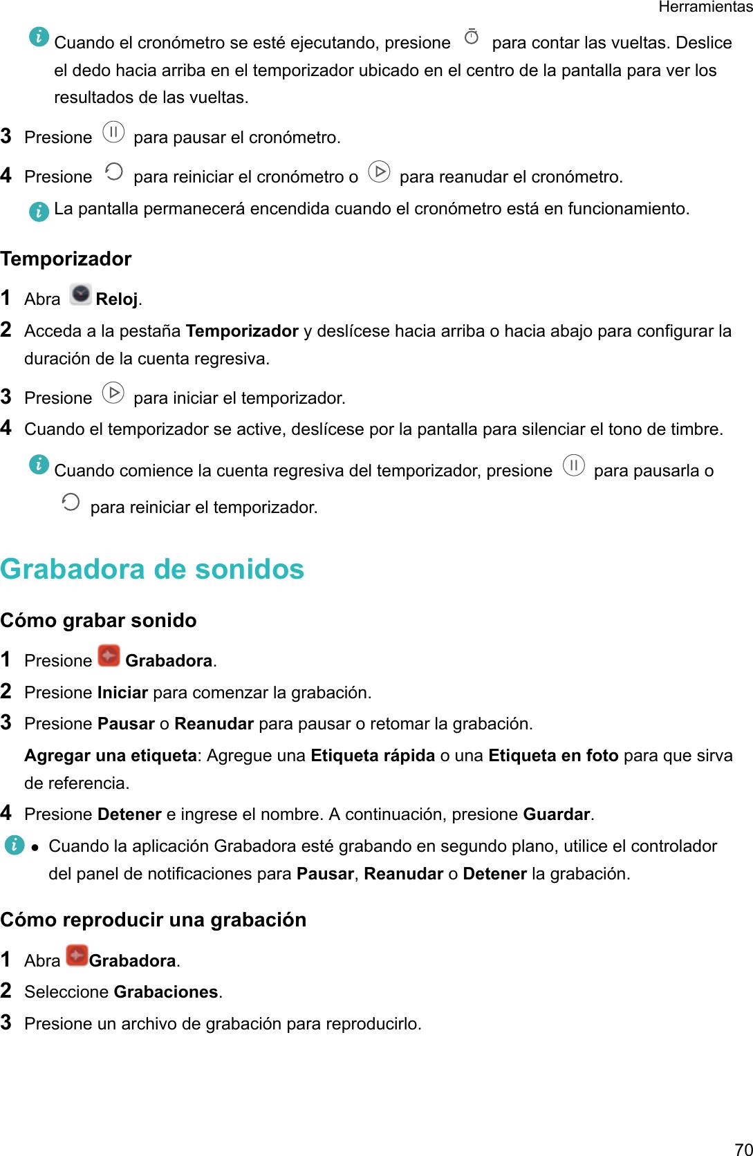 Asombroso Reanudar El Resumen De Habilidades Técnicas Colección ...