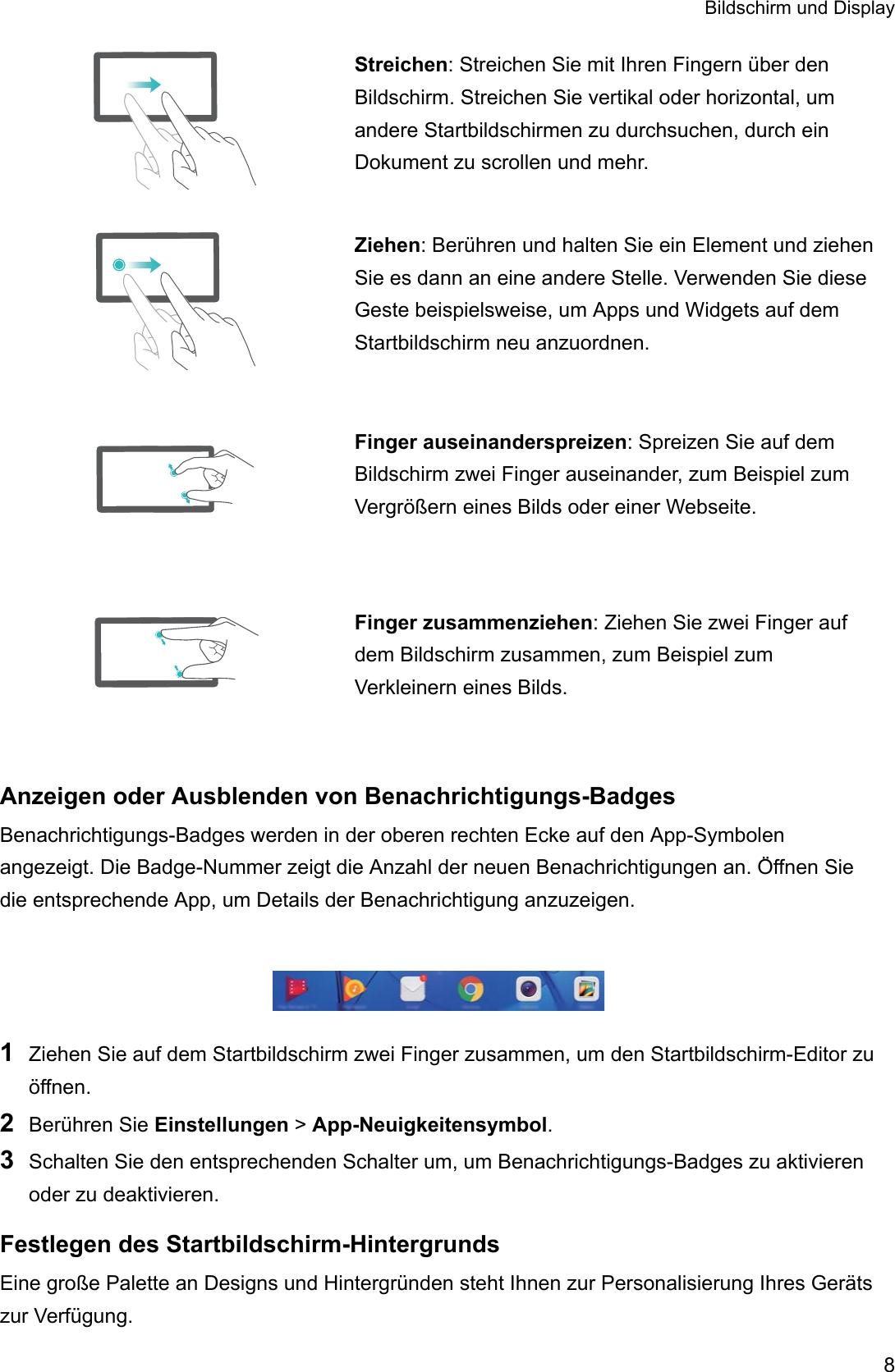 Großartig Motherboard Netzteildiagramm Galerie - Der Schaltplan ...