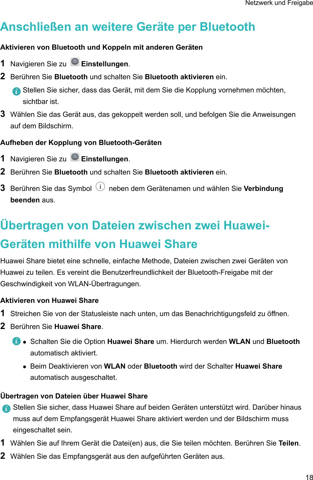 Fein Wie Verdrahten Sie Einen Zweiwegschalter Fotos - Die Besten ...
