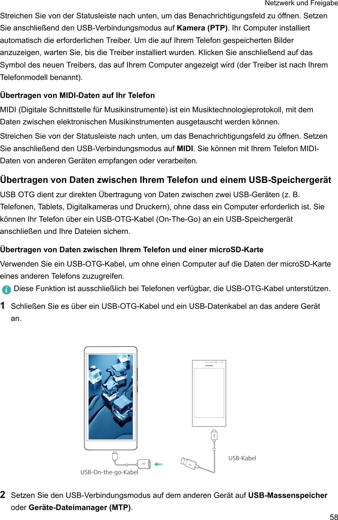 Ungewöhnlich Symbole Und Funktionen Elektronischer Geräte Galerie ...