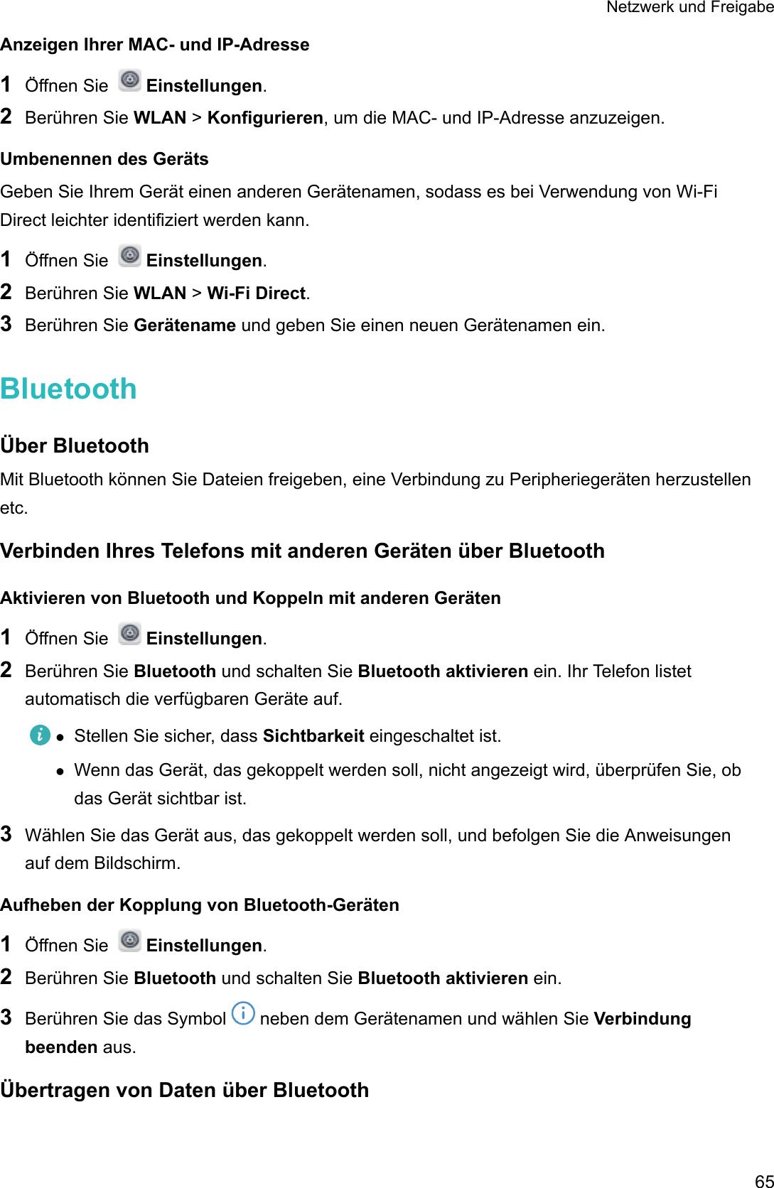 Fantastisch Drahtmutter Spinner Werkzeug Zeitgenössisch - Der ...