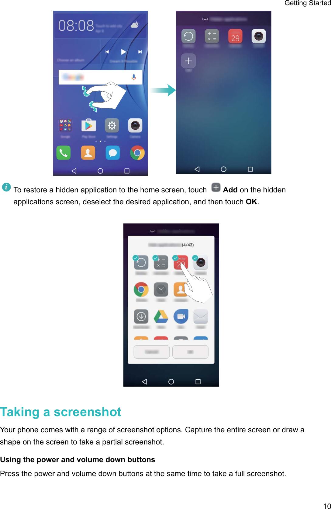 Huawei Cover_en_01 副本 Y3 2017 User Guide (CRO U00&L02&L22, 01