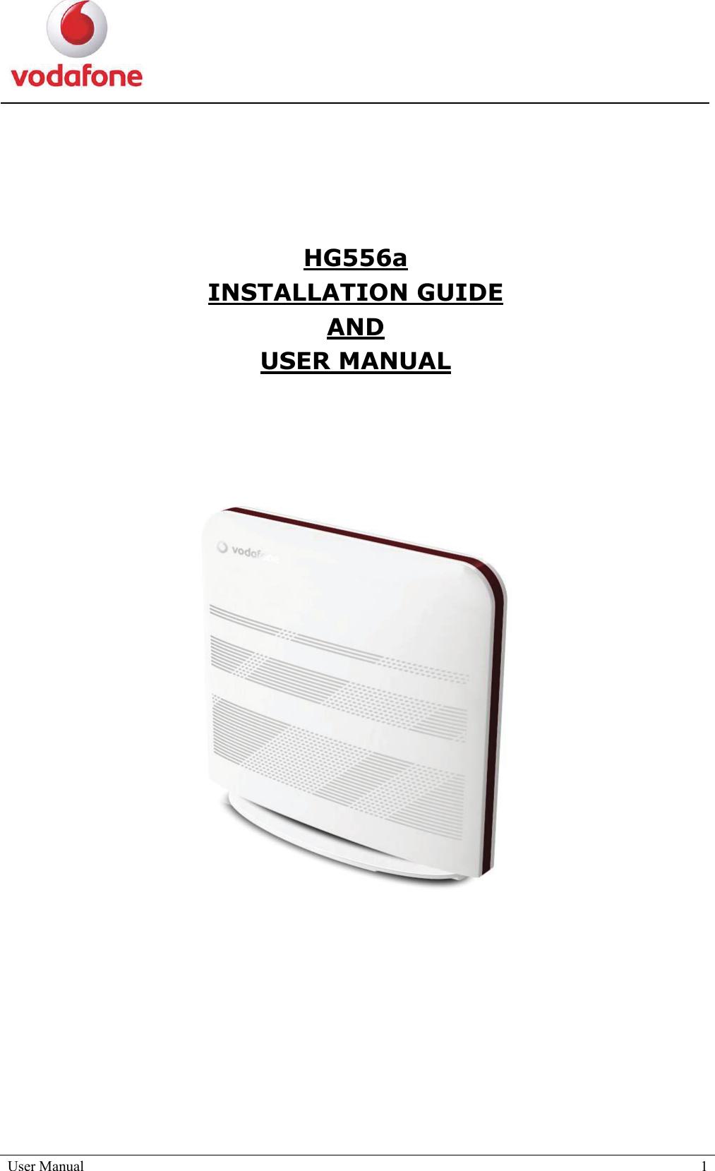 huawei hg556a owner s manual rh usermanual wiki User Manual for Huawei Honor 8 Huawei Instruction Book