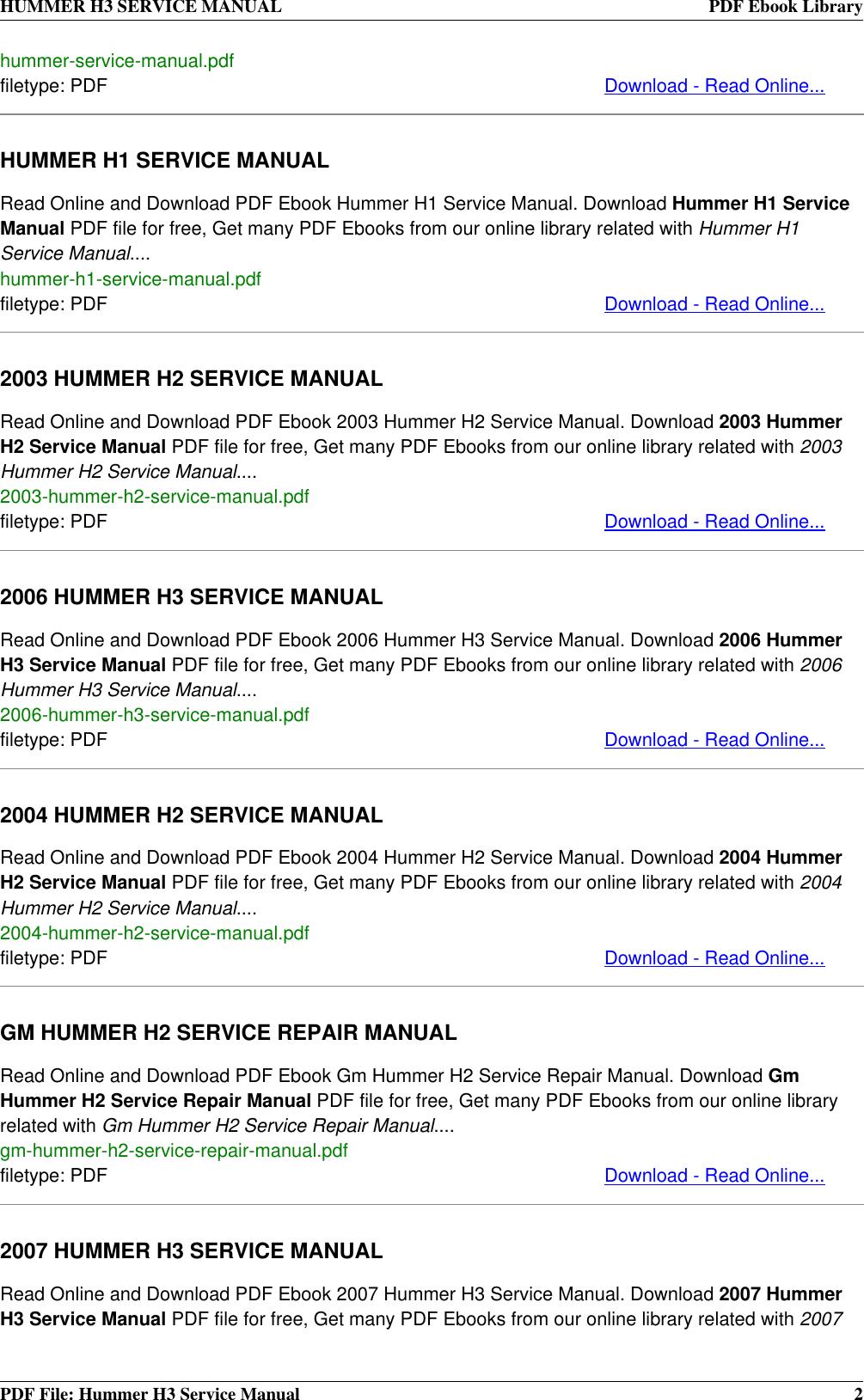 mercedes benz repair manual for 03 e320 ebook