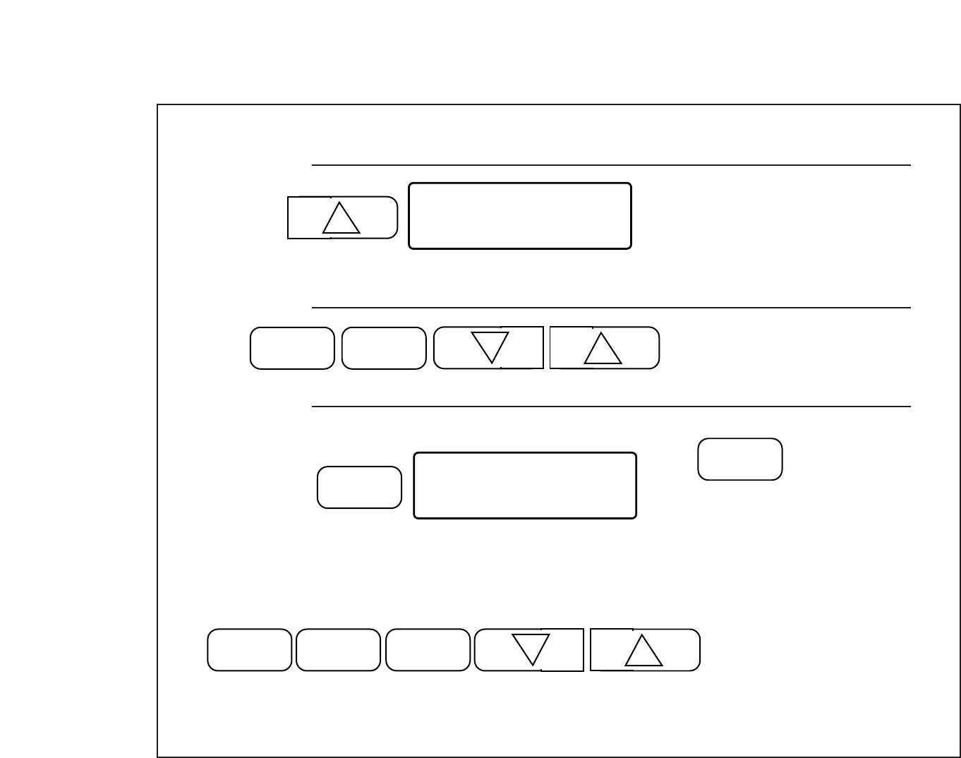 hunter 44100b thermostat 2wire wiring diagram wiring diagram for rh lomond tw