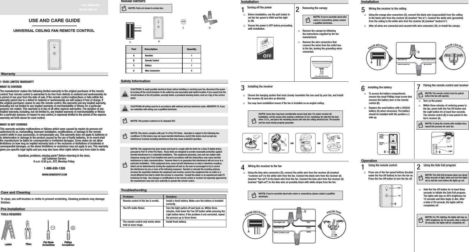 Ungewöhnlich Kabelschema Für Deckenventilator Ideen - Elektrische ...