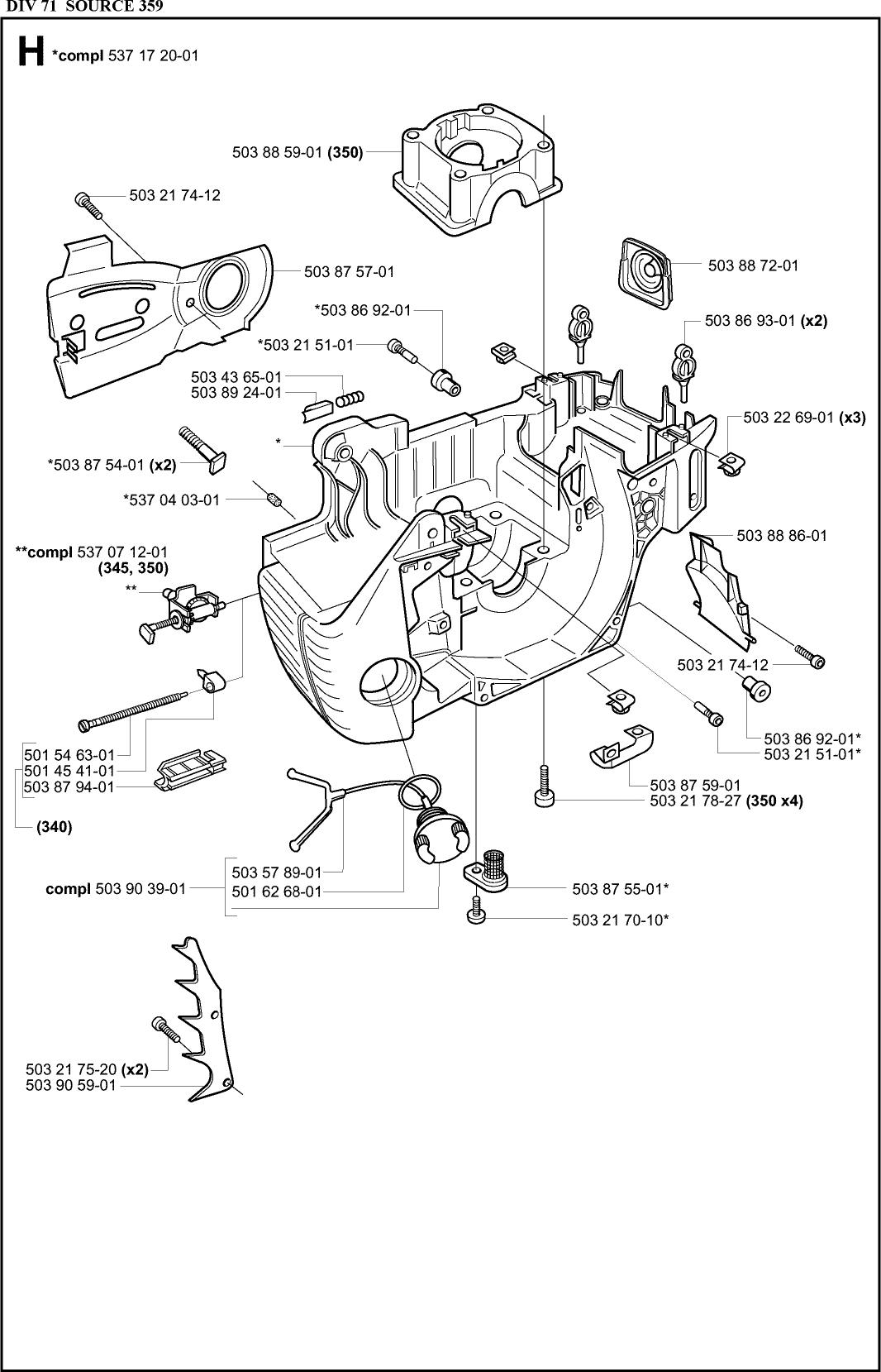 Warn Winch Wiring Diagram on