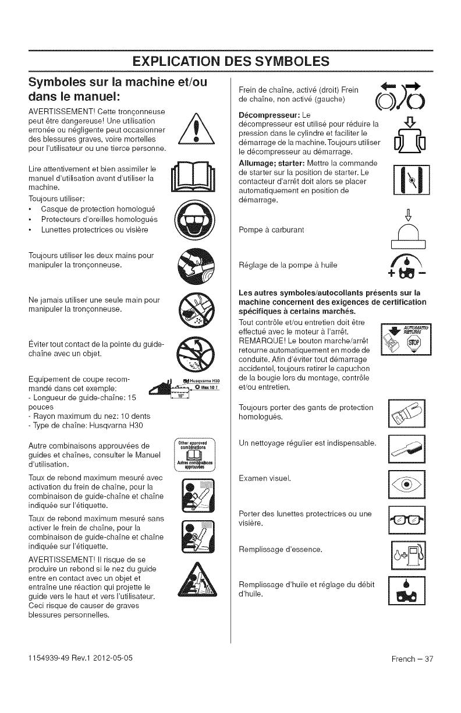 Certifié First Aid Casque Autocollant Casque Autocollant Casque De Sécurité Étiquette H23 Maison