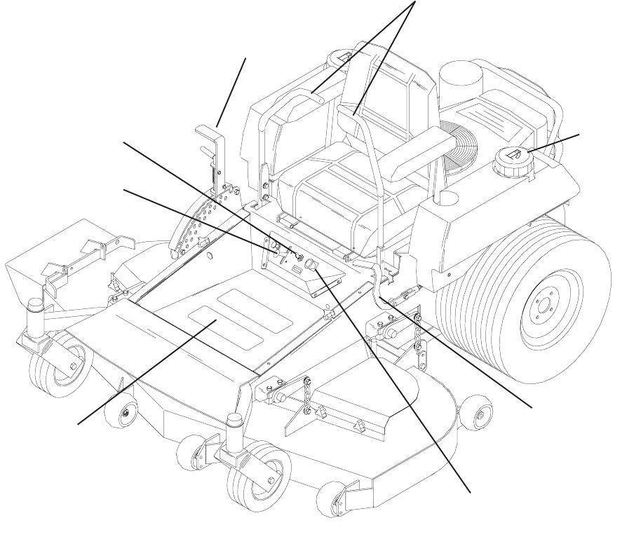Mobil 1 Oil Filter Diagram