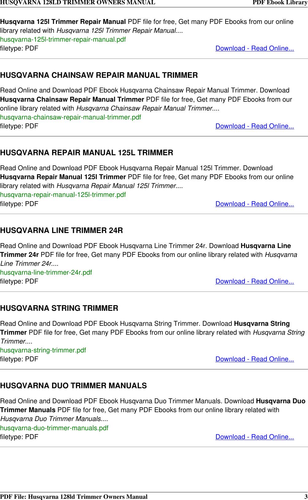 ... Array - husqvarna wr250 service repair manual pdf 06 ebook rh husqvarna  wr250 service repair manual