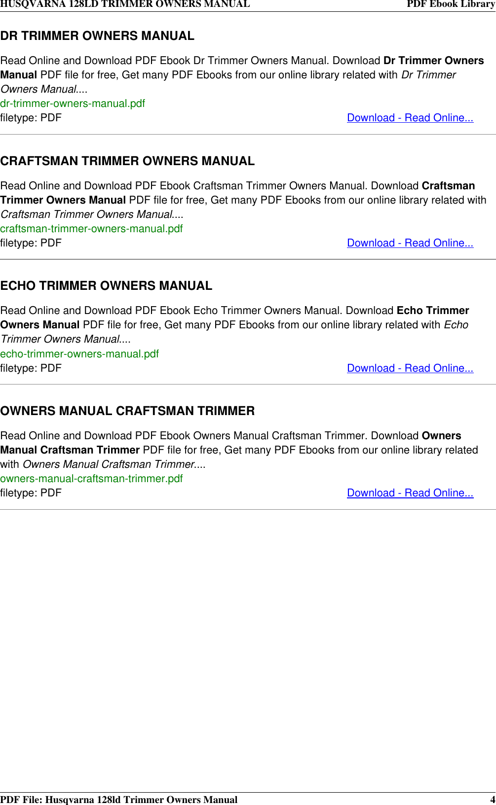 2000 honda gl1500 manual pdf ebook