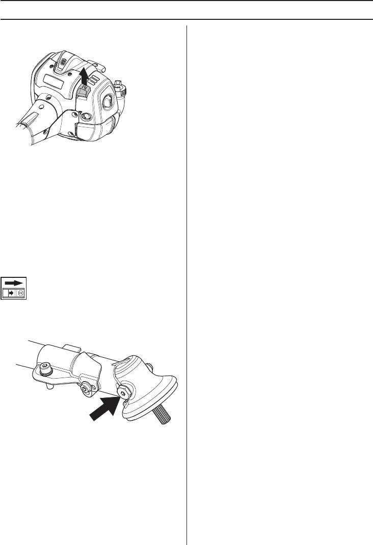 Husqvarna Brush Cutter 524 L Users Manual Om L 525 Lst Rjd Rs